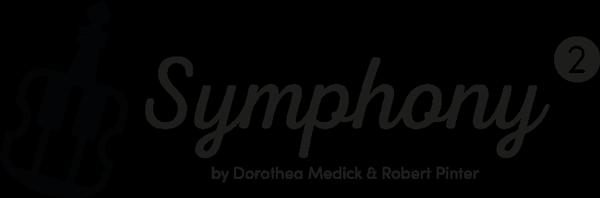 logo-smyphony2